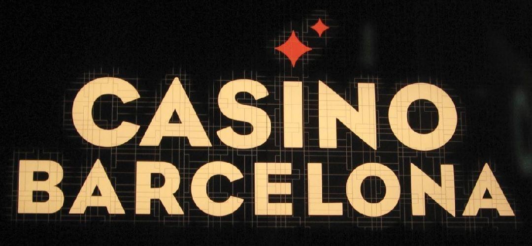 Texas holdem poker online casas de apuestas legales en Brasília-638699