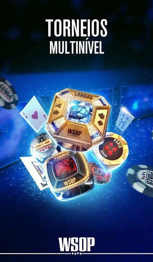 Texas holdem poker online nO recomendados-914458