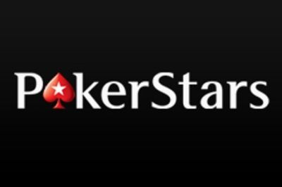 Ticket freeroll pokerstars noticias del casino-41013