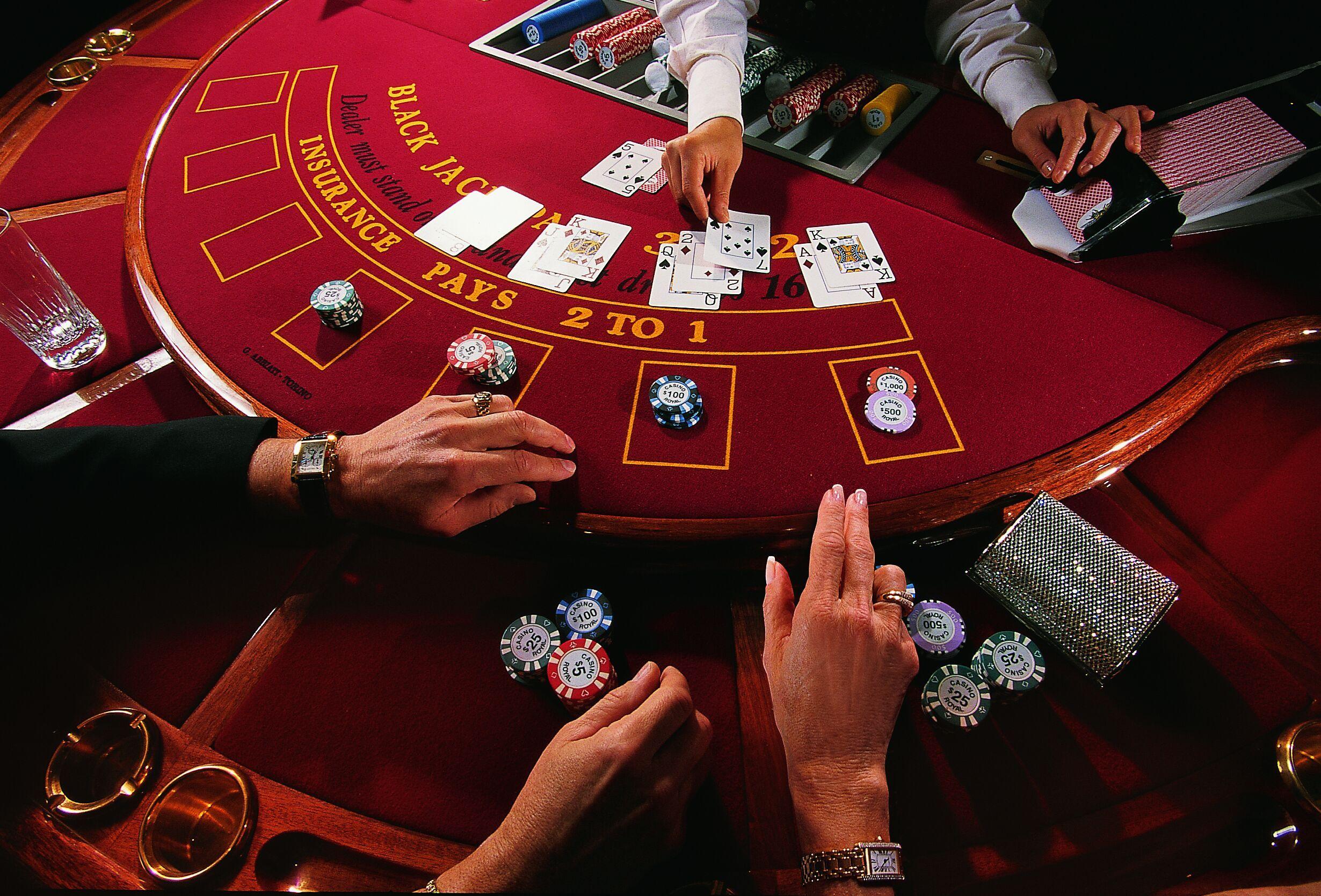 Tilt poker download bonos gratis sin deposito casino Salta-500796