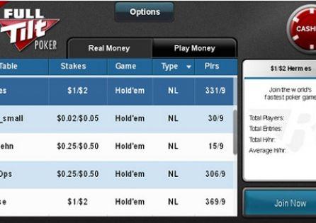 Tilt poker download lotería online gratis-364594