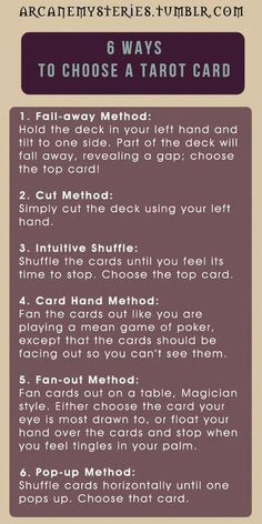 Tilt poker download tiradas gratis fortune teller-840090