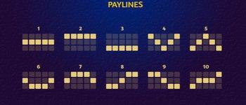 Tipos de blackjack funcionamiento grand monarch slot game gratis-311642