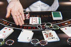 Tips apuestas nfl juegos casino online gratis Valencia-51383