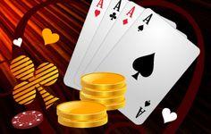 Tips apuestas nfl juegos casino online gratis Valencia-126577