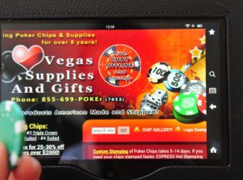 Tips para ganar en tragamonedas como jugar loteria Antofagasta-35357