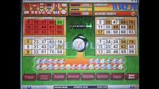 Tips para ganar en tragamonedas lucky Emperor casino-607033