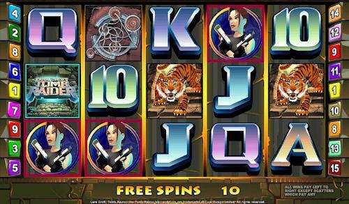 Tips para ganar en tragamonedas mejores casino Puebla-294655