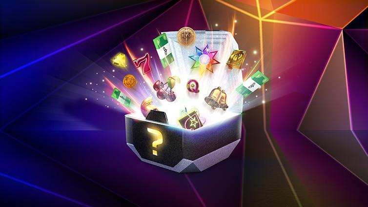 Tips para jugar poker online tragamonedas gratis Disco Spins-510612