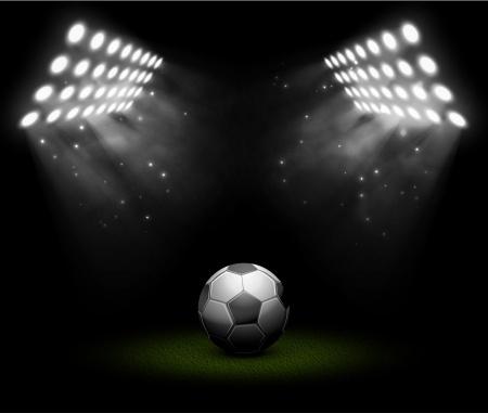 Tipster futbol casino en fondos de bonificación-323244