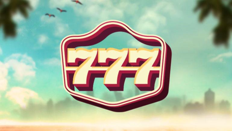 Tiradas gratis Betsson juegos de casino tragamonedas 777-703112