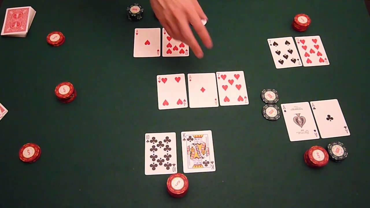 Tiradas gratis Endorphina reglas del poker pdf-349043