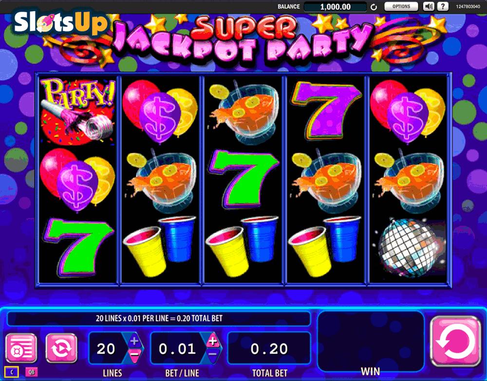 Tiradas gratis juegos WMS descargar jackpot city casino-834774