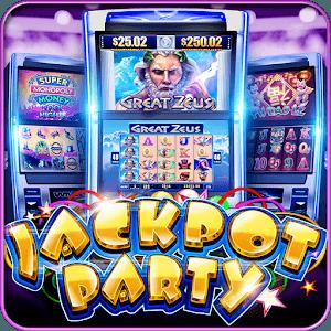 Tiradas gratis juegos WMS descargar jackpot city casino-130001
