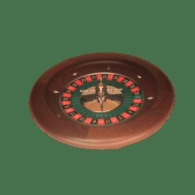 Tiradas gratis slots juegos casino online Monte Carlo-423707