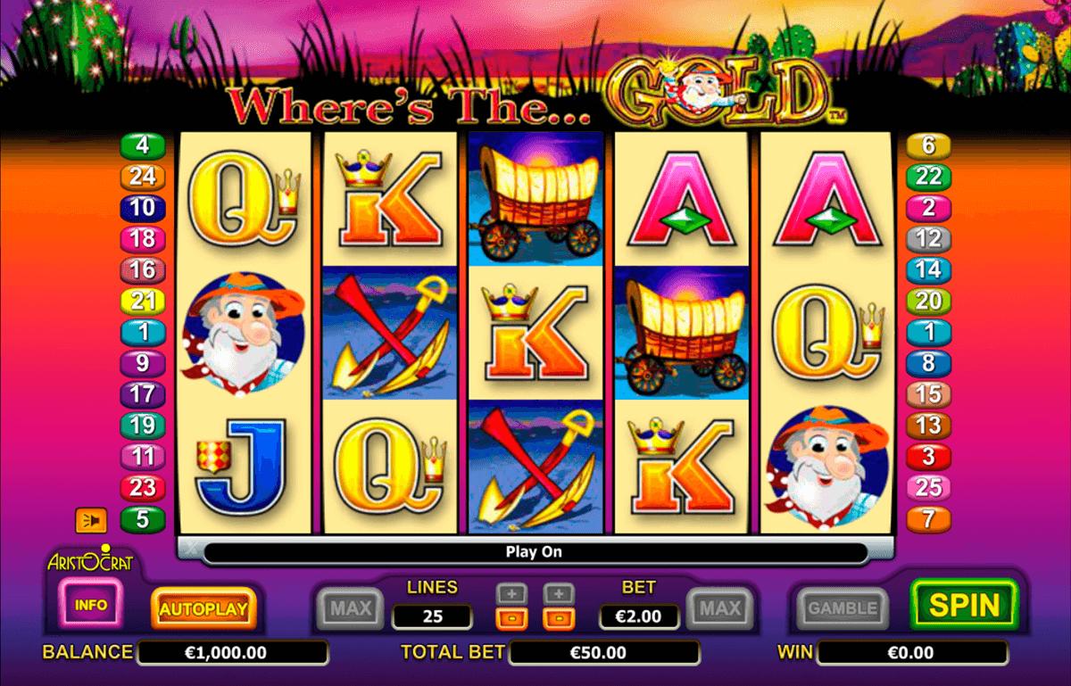 Tiradas gratis slots tragamonedas por dinero real Chile-584262
