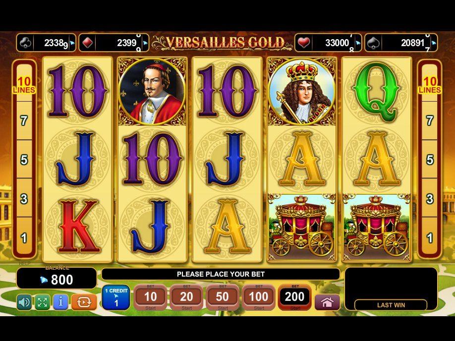 Tiradas gratis slots tragamonedas por dinero real Coimbra-212327