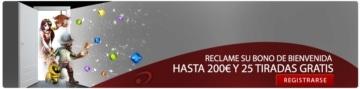 Titanpoker com gratis betfair bono 100€-175763