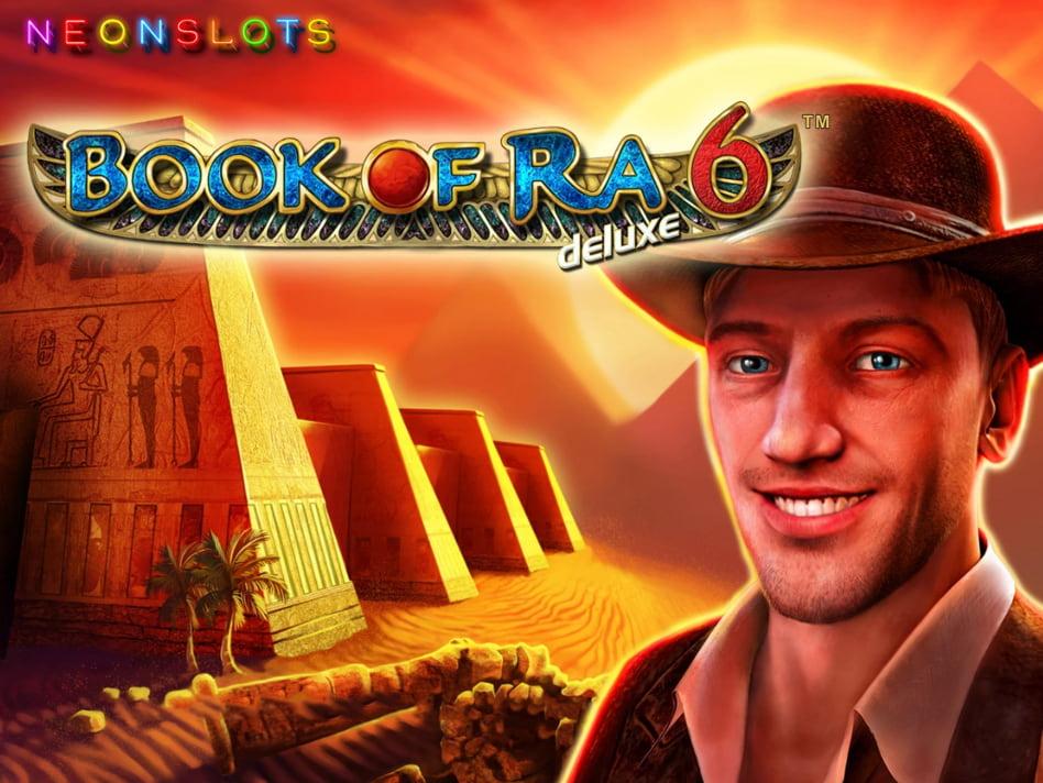 Todo juegos tragamonedas gratis jugar Book of Ra-579619