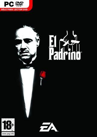 Todos los juegos de la xbox clasica casino en español-525588