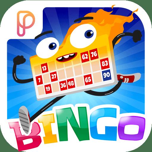 Tombola bingo online free bwin estrena bono-74938