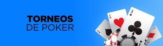 Torneos de poker casino peralada online Ladbrokes-685689