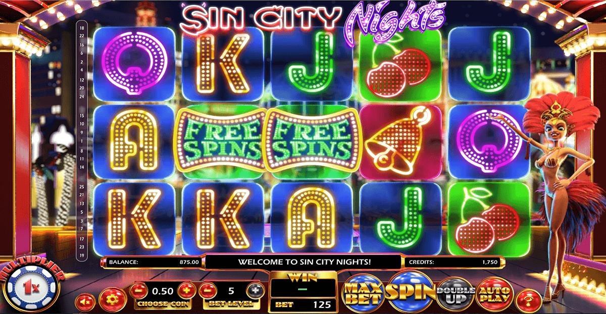 Tragamonedas 3 Tambores casino 888 gratis-345102