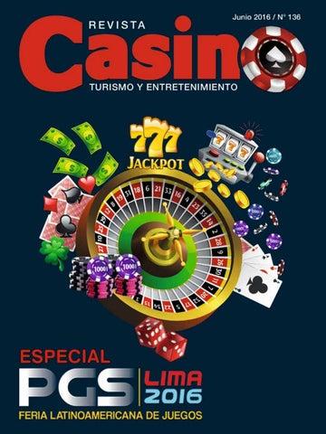 Tragamonedas ainsworth bonos gratis sin deposito casino Rosario-116746