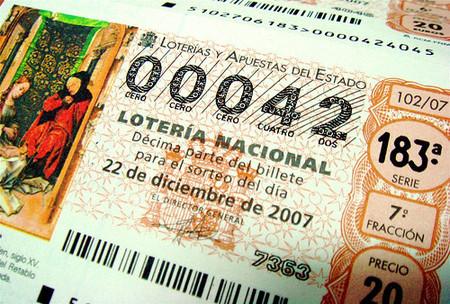 Tragamonedas android gratis comprar loteria euromillones en Zaragoza-268906
