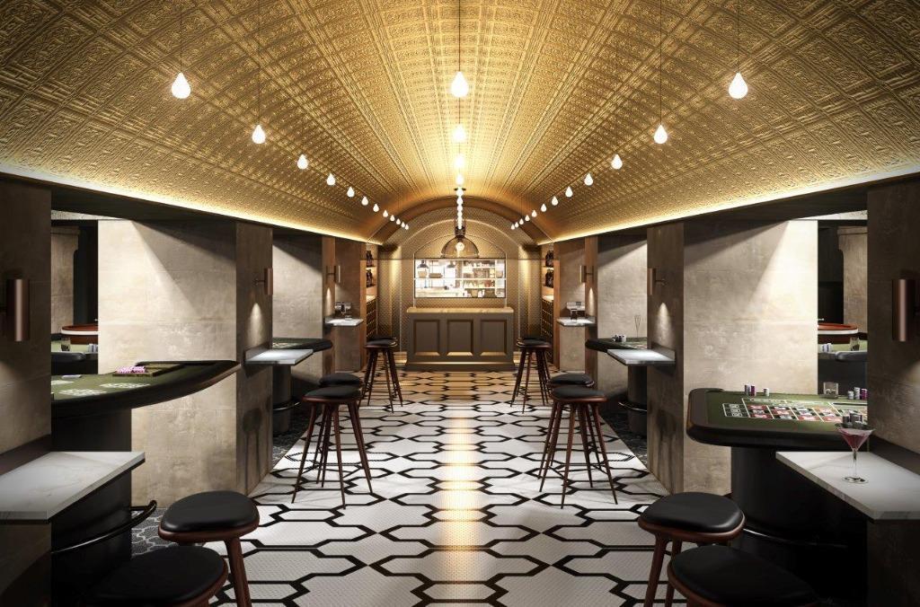 Tragamonedas casino room online Curitiba gratis-487596