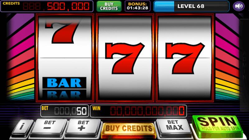 Tragamonedas casino room online Curitiba gratis-715044