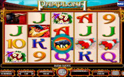 Tragamonedas cleopatra online gratis eGT Interactive casino-283694
