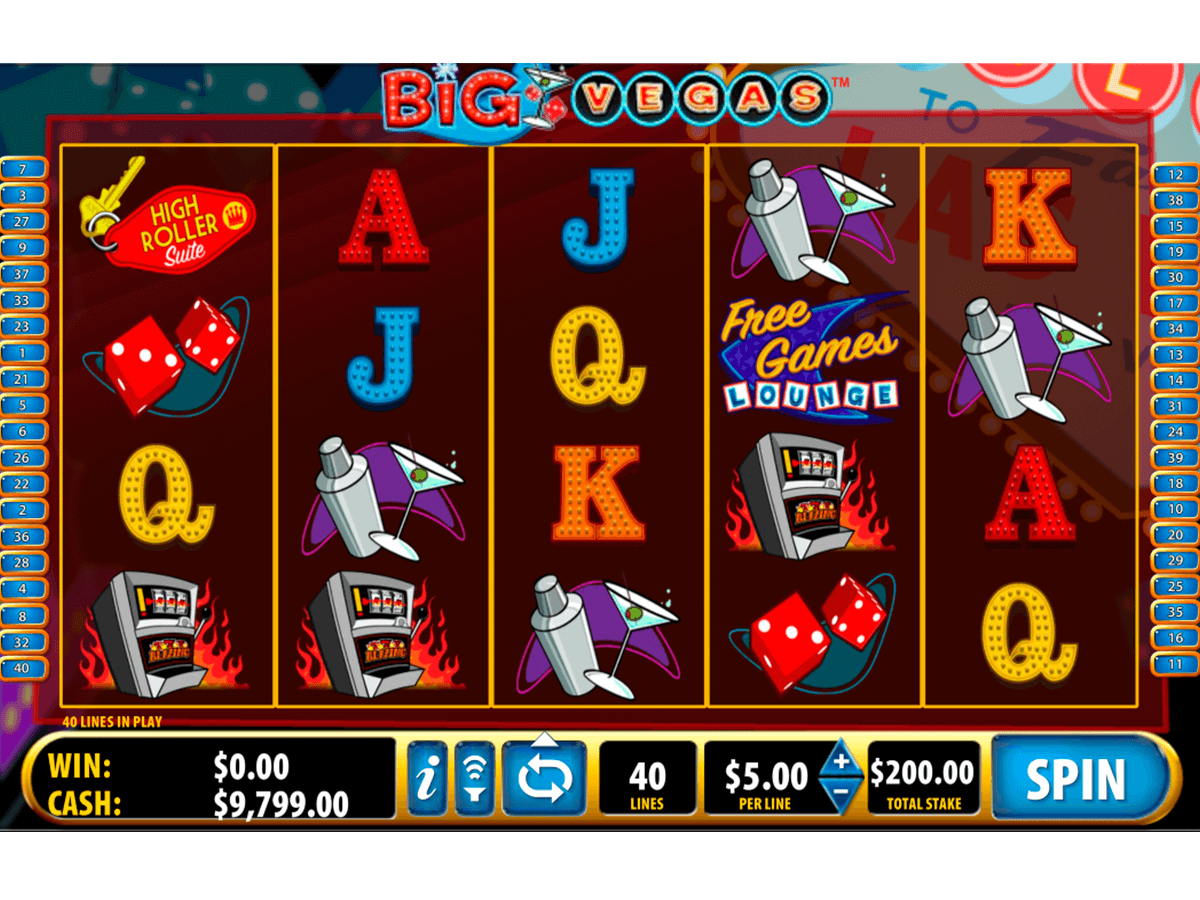 Tragamonedas de casino gratis Golden Gate-709113