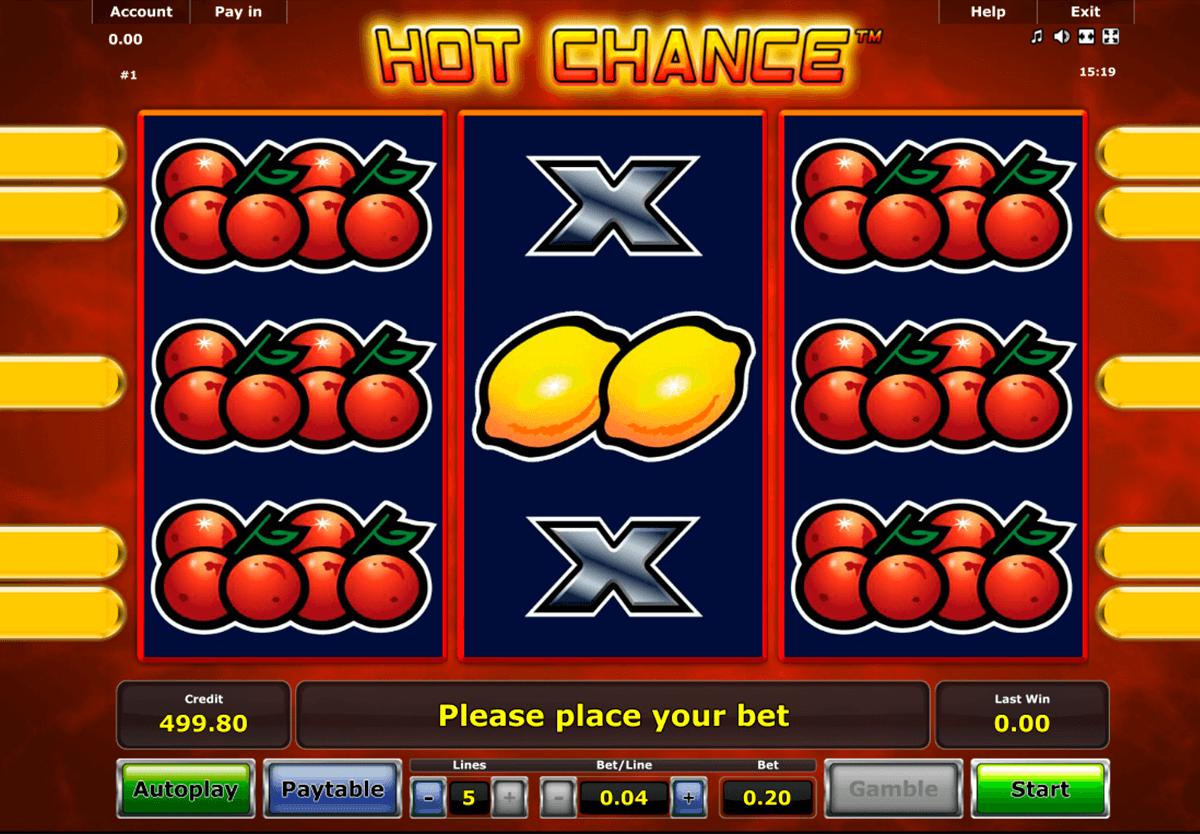 Tragamonedas de casino jugar 7th Heaven-439186