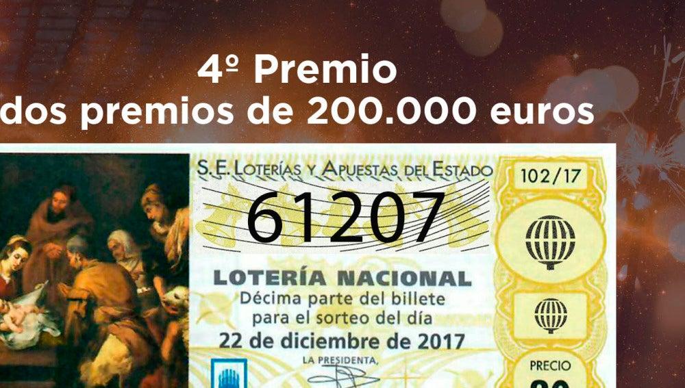 Tragamonedas de Spielo loteria de navidad premios-641774