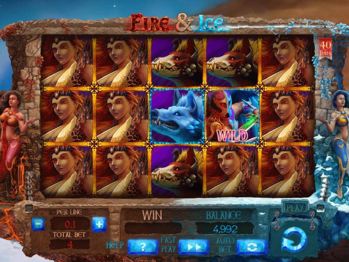 Tragamonedas fire light casino Todoslots-406161