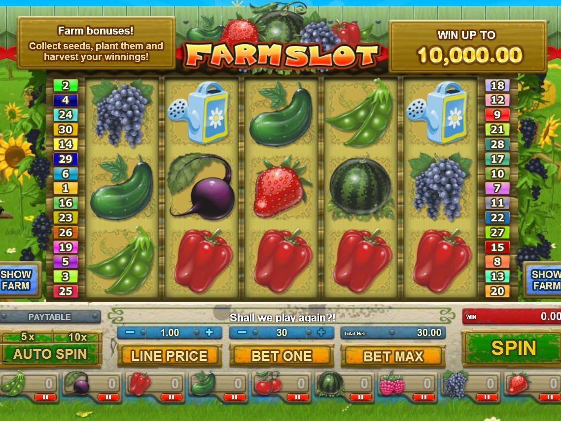 Tragamonedas fire light casino Todoslots-131049