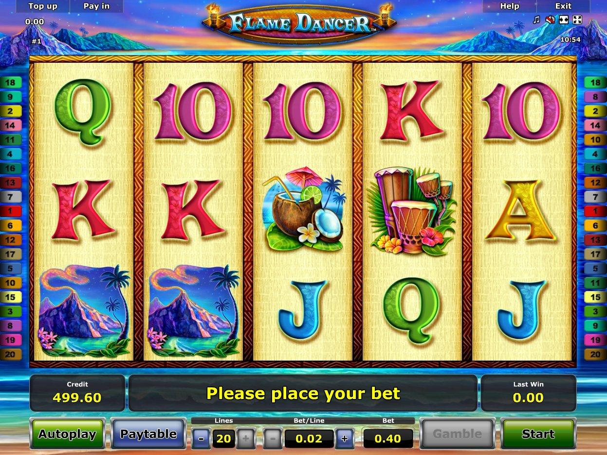 Tragamonedas fire light casino Todoslots-784434