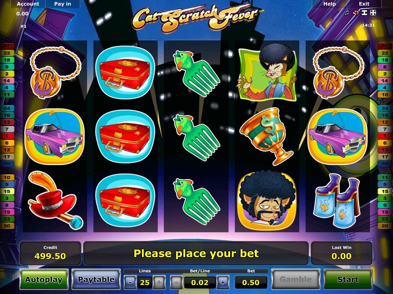 Tragamonedas gratis 5 tambores labrodque netEnt casinovo com-604568