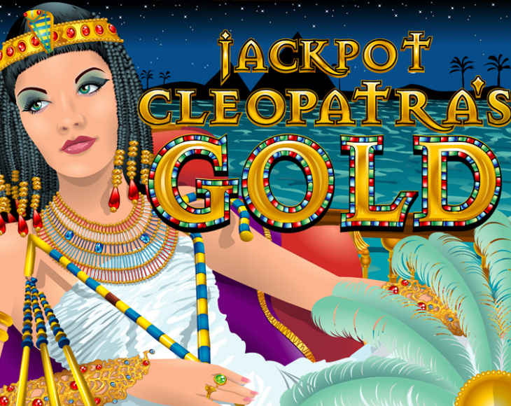 Tragamonedas gratis A Night Out jugar cleopatra keno-942148