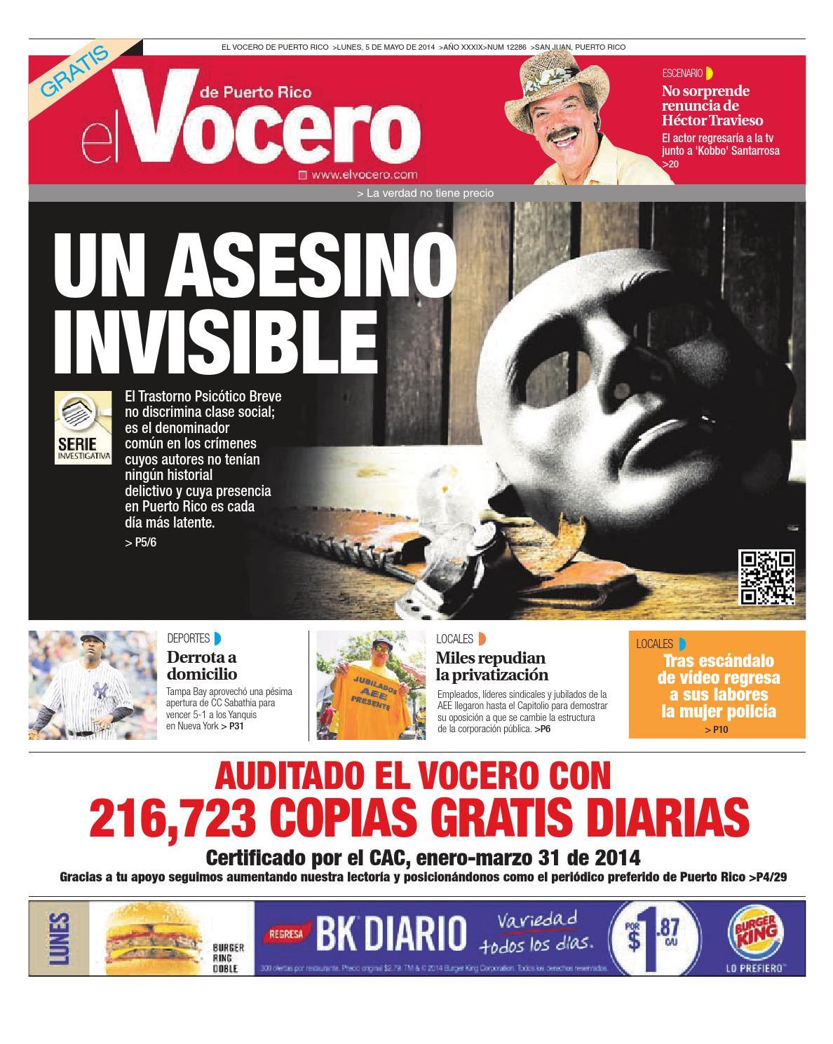 Tragamonedas gratis Ace Ventura juego legal en brasil-372022