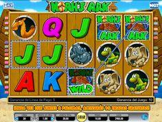 Tragamonedas gratis Big Win Cat como sacar probabilidades en el poker-772655