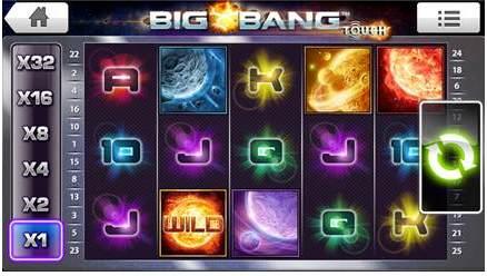 Tragamonedas gratis Disco Spins bet365 mobile-203955