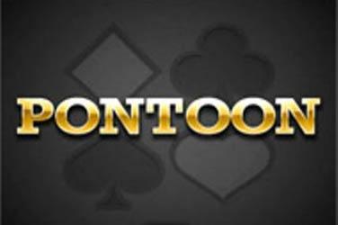 Tragamonedas gratis Double Play casino gran Madrid-846459