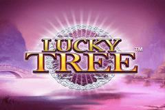 Tragamonedas gratis Fa Fa Twins licencia de casino online-408295