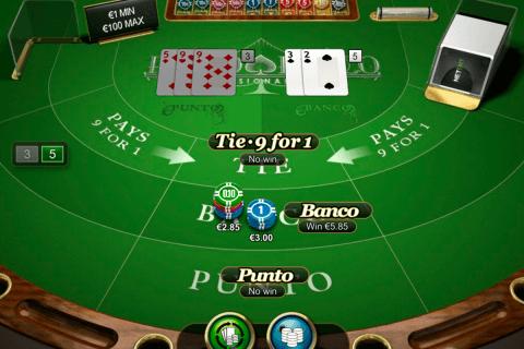 Tragamonedas gratis Firestarter como se juega a la banca con cartas-600871