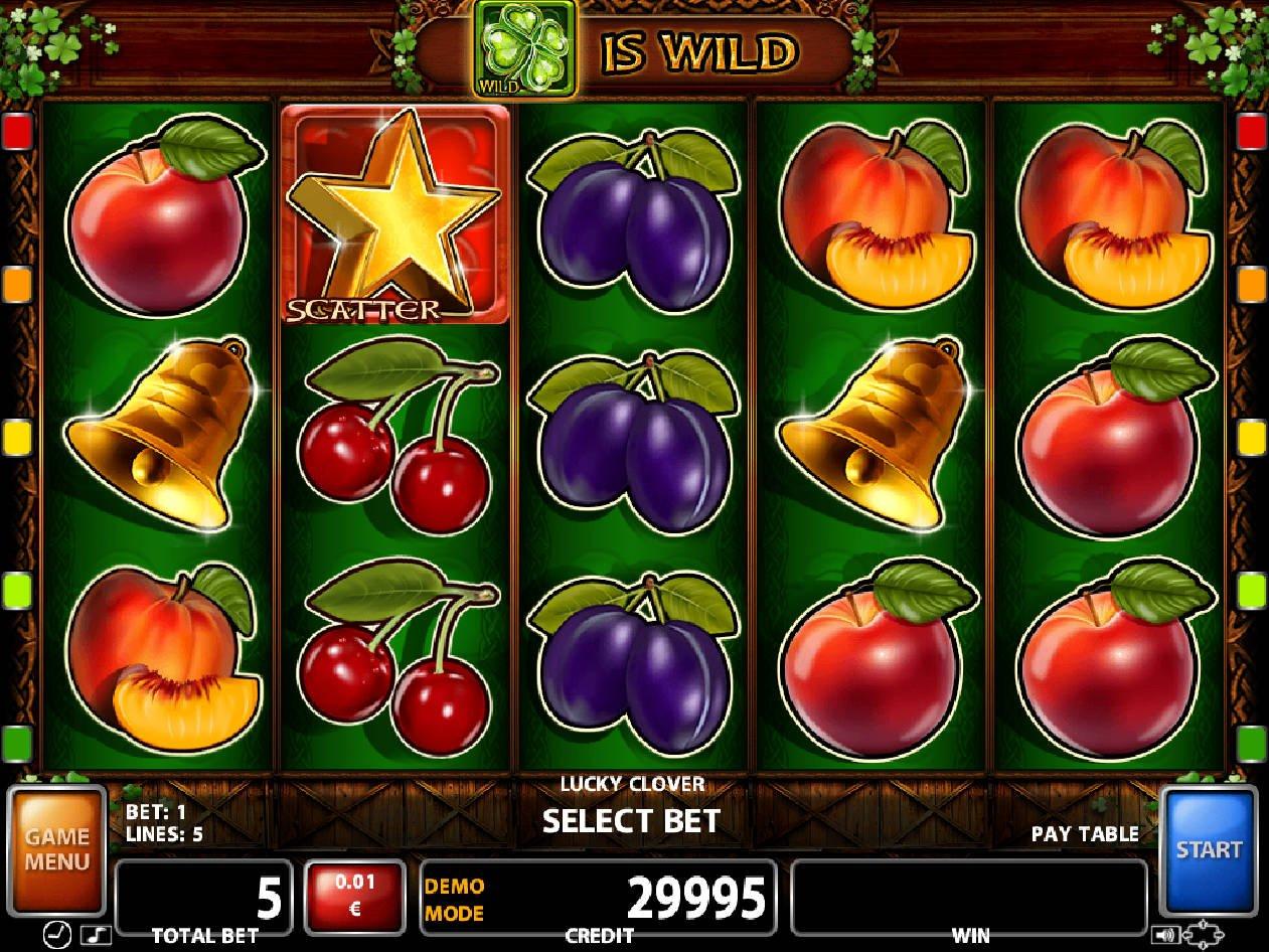 Tragamonedas gratis Fortunate 5 jugar casino en vivo-105583