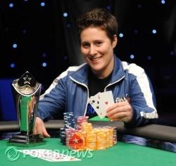 Tragamonedas gratis Fortune Day pokerstars net sites-298446