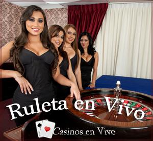 Tragamonedas gratis glitz mejores casino Córdoba-661264