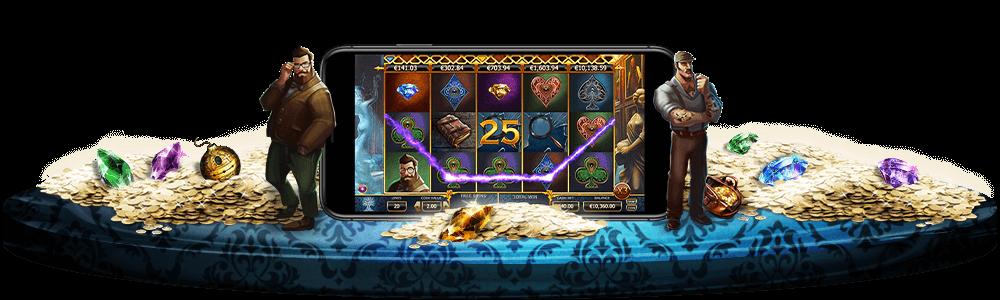 Tragamonedas gratis jewels of india reseña de casino Buenos Aires-395274